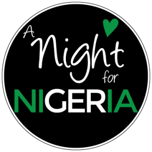 night-for-nigeria