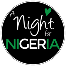 A Night For Nigeria 2016